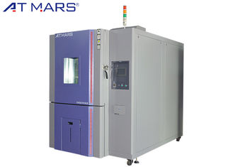 China Environmental Stress ESS Test Chamber for Temperature Cycling Test Durable supplier